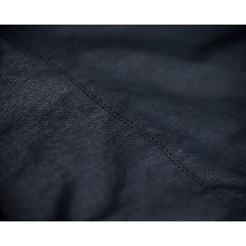 фото 5 Мотокуртки Мотокуртка женская Icon 1000 Tuscadero Grey XS