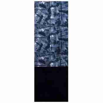 фото 1 Баффы, банданы Универсальный головной убор Buffalo Графит