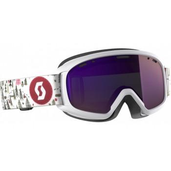 очки лыжные фото