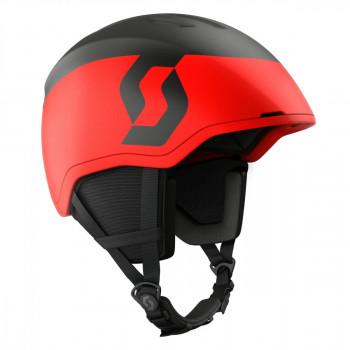 фото 1 Горнолыжные и сноубордические шлемы Горнолыжный шлем Scott Seeker Red M