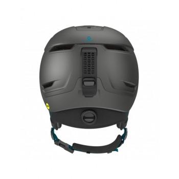 фото 3 Горнолыжные и сноубордические шлемы Горнолыжный шлем Scott Symbol 2 Plus Grey L