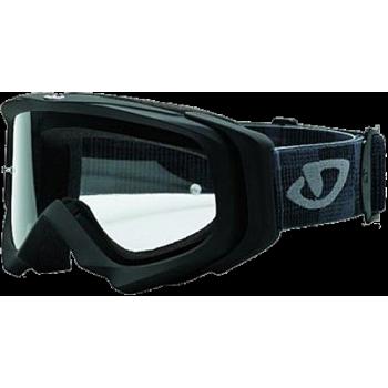 фото 1 Горнолыжные и сноубордические маски Горнолыжная маска Giro Score MTB Matt Black  Clean  82