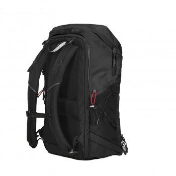 фото 3 Моторюкзаки Рюкзак Ogio Fuse 25 Backpack Black