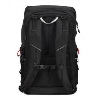 фото 2 Моторюкзаки Рюкзак Ogio Fuse 25 Backpack Black