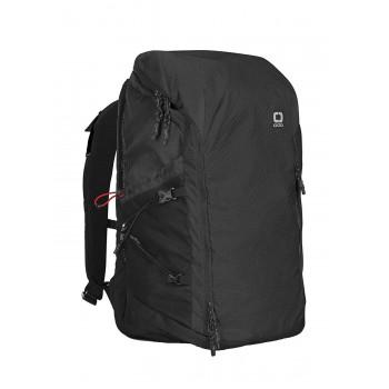 фото 1 Моторюкзаки Рюкзак Ogio Fuse 25 Backpack Black