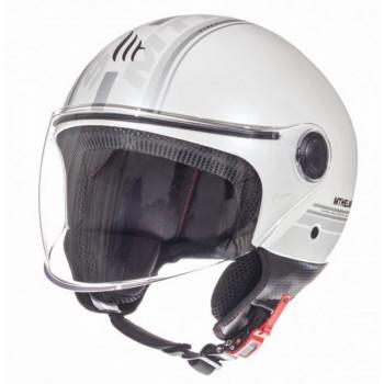 Фантастический выбор шлемов мотоциклетных