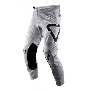 фото 1 Мотоштаны Мотоштаны Leatt Pants GPX 4.5 Tech White 36