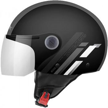 Стильное качество защиты рук мотоциклиста