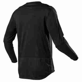 фото 2 Кроссовая одежда Мотоджерси FOX Legion LT Black 2X