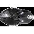 фото 4 Мотошлемы Мотошлем Acerbis Impact Steel Carbon Silver M