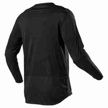 фото 3 Кроссовая одежда Мотоджерси Fox Legion LT Black XL