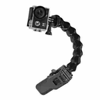 фото 3 Крепления для экшн-камер Крепление