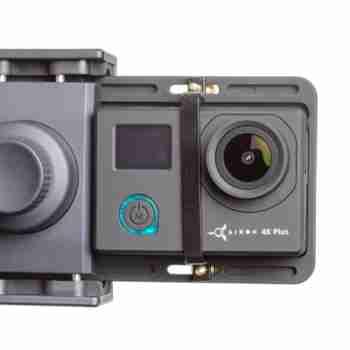 фото 2 Крепления для экшн-камер Крепление для стабилизатора AIRON AC 500