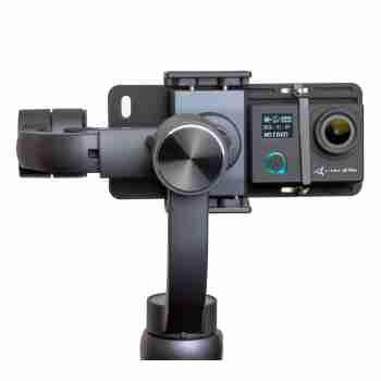 фото 4 Крепления для экшн-камер Крепление для стабилизатора AIRON AC 500