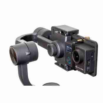 фото 3 Крепления для экшн-камер Крепление для стабилизатора AIRON AC 500