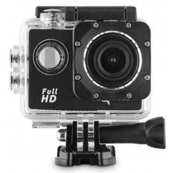 фото 1 Экшн - камеры Экшн-камера AIRON Simple Full HD Black