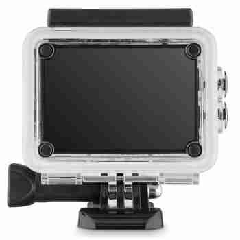 фото 5 Экшн - камеры Экшн-камера AIRON Simple Full HD Black