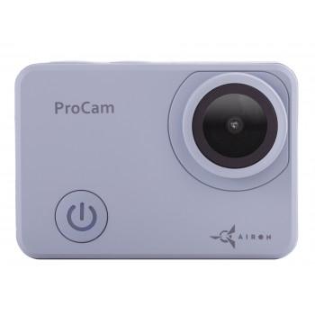 фото 1 Экшн - камеры Экшн-камера AIRON ProCam 7
