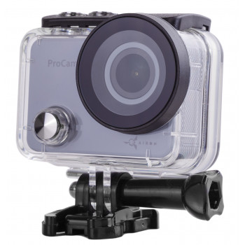 фото 5 Экшн - камеры Экшн-камера AIRON ProCam 7