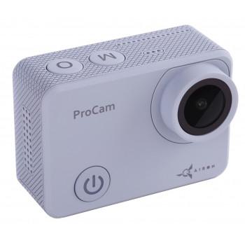 фото 4 Экшн - камеры Экшн-камера AIRON ProCam 7