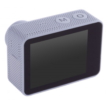 фото 2 Экшн - камеры Экшн-камера AIRON ProCam 7