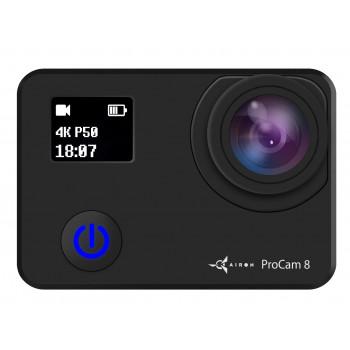 фото 1 Экшн - камеры Экшн-камера AIRON ProCam 8