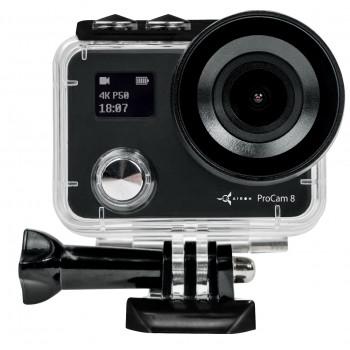 фото 3 Экшн - камеры Экшн-камера AIRON ProCam 8