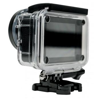 фото 5 Экшн - камеры Экшн-камера AIRON ProCam 8