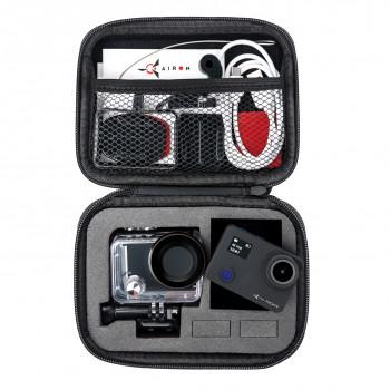 фото 4 Экшн - камеры Экшн-камера AIRON ProCam 8