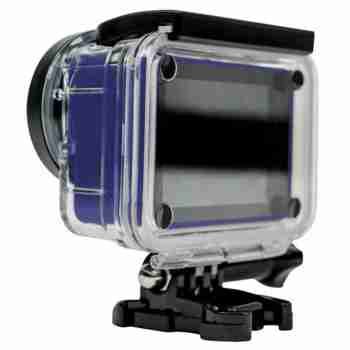 фото 3 Экшн - камеры Экшн-камера AIRON ProCam 8 Blue