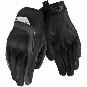 фото 1 Мотоперчатки Мотоперчатки Shima One Black XL