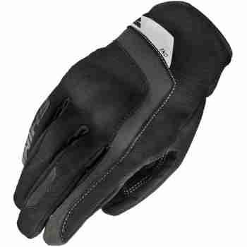 фото 3 Мотоперчатки Мотоперчатки Shima One Black XL