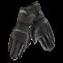 фото 4 Мотоперчатки Мотоперчатки Shima Touringdry Black XL