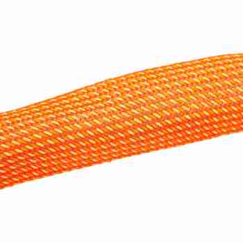 фото 5 Мотозамки Мотозамок ABUS 7210/85 Ivera Chain Sparkling Orange