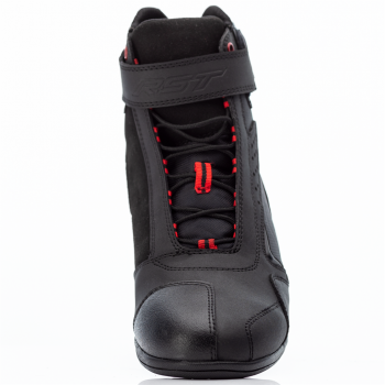 фото 2 Мотоботы Мотоботы RST Frontier CE Mens Black-Red 44