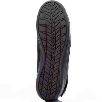 фото 4 Мотоботы Мотоботы RST Frontier CE Mens Black-Red 44