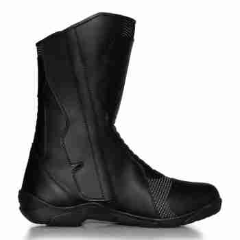 фото 2 Мотоботы Мотоботы RST Atlas CE Waterproof Mens Black 46