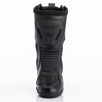 фото 3 Мотоботы Мотоботы RST Pathfinder CE Mens Waterproof 42