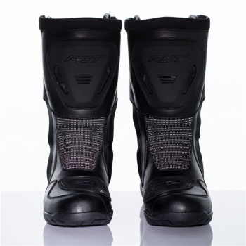 фото 2 Мотоботы Мотоботы RST Pathfinder CE Mens Waterproof 42