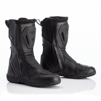 фото 1 Мотоботы Мотоботы RST Pathfinder CE Mens Waterproof 42