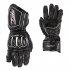 фото 1 Мотоперчатки Мотоперчатки RST Tractech Evo 4 CE Mens Black L