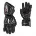фото 1 Мотоперчатки Мотоперчатки RST Tractech Evo 4 CE Mens Black M