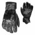 фото 1 Мотоперчатки Мотоперчатки RST IOM TT Hillberry CE Mens Black S