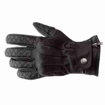 фото 1 Мотоперчатки Мотоперчатки RST Matlock CE Mens L