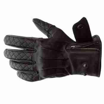 фото 3 Мотоперчатки Мотоперчатки RST Matlock CE Mens L