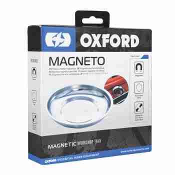 фото 4 Расходники и запчасти Поднос Oxford Magneto - Magnetic Workshop Tray
