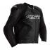 фото 1 Мотокуртки Мотокуртка кожаная RST Tractech Evo 4 CE Black-Black 58