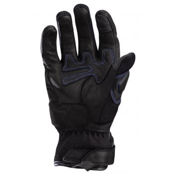 фото 6 Мотоперчатки Мотоперчатки RST Ventilator-X CE Silver-Black S