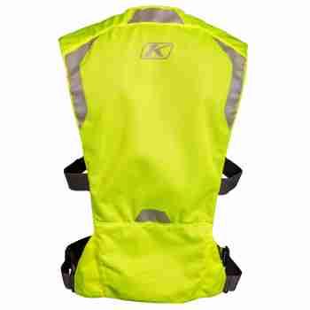 фото 2 Мотожилеты Мотожилет Klim Vantage Hi -Viz Vest LG - XL