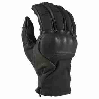 фото 1 Мотоперчатки Мотоперчатки Klim Marrakesh Black LG